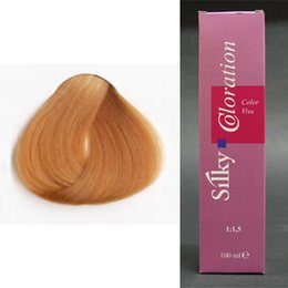 Silky Coloration 8.33 HSA 100 ml