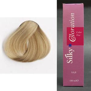 Tintura per capelli Silky Coloration nr 9 HSA 100 ml