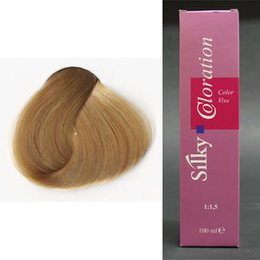 Silky Coloration 9.34 HSA 100 ml