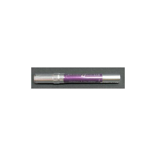 Crayon Lumiere Matita occhi violet cerise Mavala