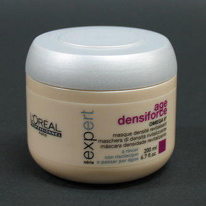 Maschera di densita rivitalizzante Age Densiforce L'Orèal Expert 200 ml