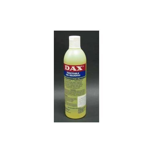 Dax Shampoo 355 ml.
