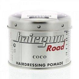 Cera Hairgum Road cocco 100 gr
