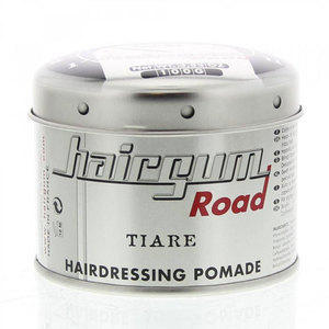 Hairgum Road profumazione tiare 100 ml