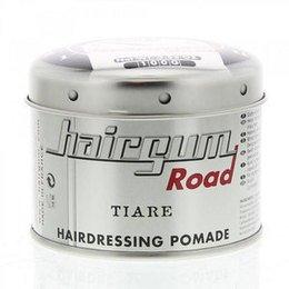 Cera Hairgum Road tiare 100 gr