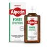 Alpecin Forte fl.200 ml
