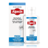 Alpecin Fresh Tonico 200 ml