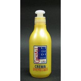 Cristall Crema Eff. Liscio 200ml