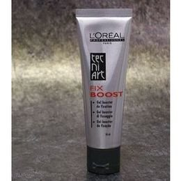 Fix Boost Tecni Art L'Oreal 50 ml