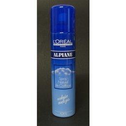 Alpiane Lacca Forte L'Oreal 250 ml New