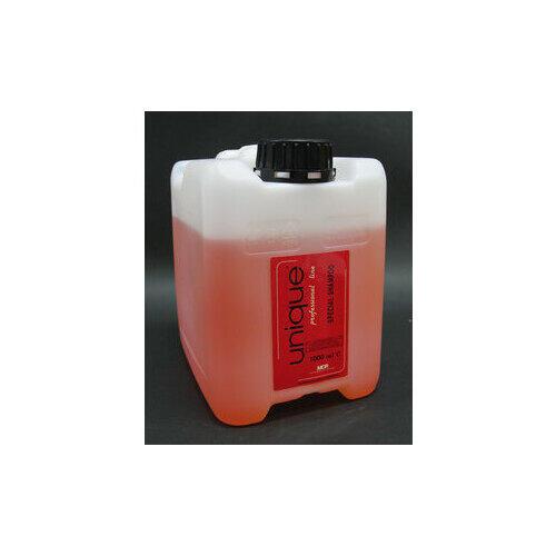 Shampoo Arancio Express Power tanica 5 litri