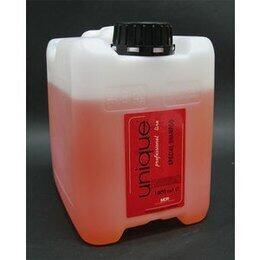 Express Power Shampoo Arancio tanica 5 litri