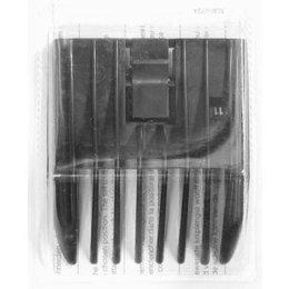 Pettine regolabile cod. E50107