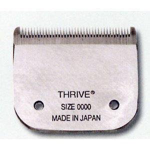 Testina Thrive mm 0,10-0000 cod. 44152