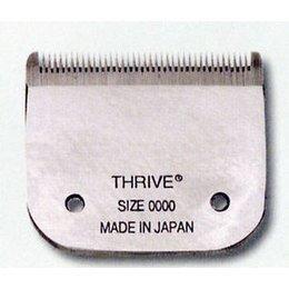 Testina Thrive #0000
