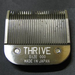 Testina Thrive #000 0,25 mm