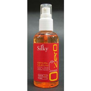O Zero Crystal Serum 100 ml Silky cristalli liquidi
