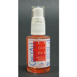Cristal semi lino Sole 30 ml