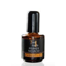 Evolution Timi Nails Primer No Acid 15 ml