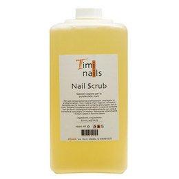 Nail Scrub Timi Nails 1000 ml