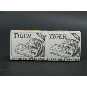 Stecca lame Tiger 100 lamette