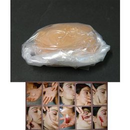 Soft-Putty Plastilina 50 gr  Kryolan