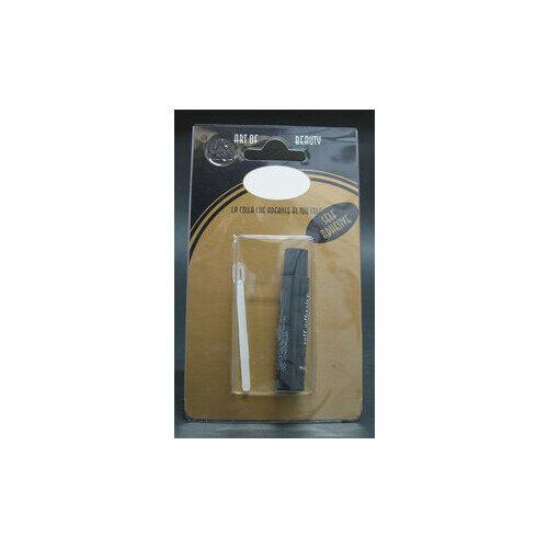 Colla Ciglia Bianca Self Adhesive ADN1 5 ml Giussani