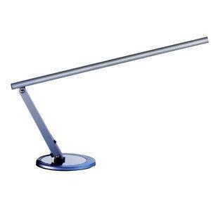 Lampada da tavolo Timi-TL2