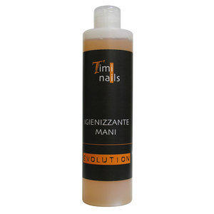 Evolution Timi Nails Igienizzante mani 250 ml