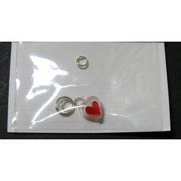 Piercing per unghie cod. 49804