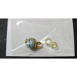 Piercing per unghie cod. 0427