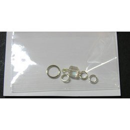 Piercing per unghie cod. 49801