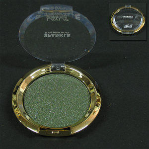 Sparkle Eyeshadow ombretto nr. 7 Layla