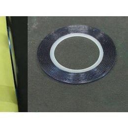 Nastro Striping Tape blu cod. 020-5