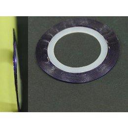 Nastro Striping Tape viola cod. 020-3