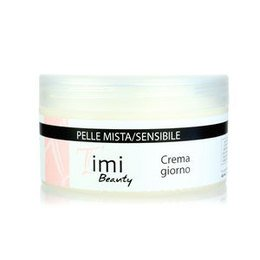 Timi Beauty Crema giorno pelle mista-sensibile 250 ml