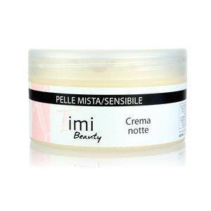 Timi Beauty Pelle mista-sensibile Crema notte 250 ml