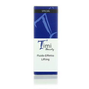 Timi Beauty Fluido effetto Lifting special 30 ml