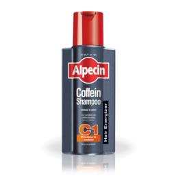 Alpecin Shampoo alla Caffeina C1 250ml