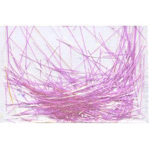 Filo per nail art rosa scuro LP