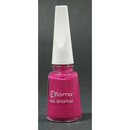 FlorMar Nail Enamel smalto nr. 125 11 ml