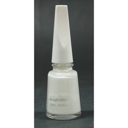 FlorMar Nail Enamel smalto nr. 310 11 ml