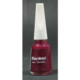 FlorMar Nail Enamel smalto nr. 340 11 ml