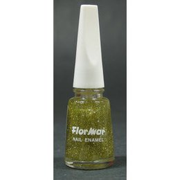 FlorMar Nail Enamel smalto nr. 395 11 ml