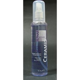 Ceramid A2 Rephair 200ml Tmt