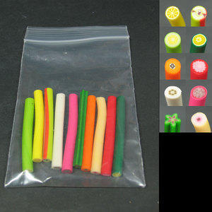 Kit decori per unghie bastoncino Gimo