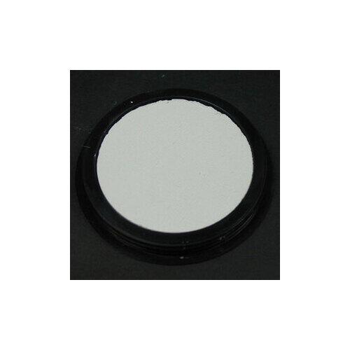 Profi Aqua Bianco Eulenspiegel 20 ml