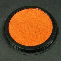Profi Aqua Perlglanz Orange Eulenspiegel 20 ml