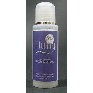 For Flying Doccia shampoo 100 ml