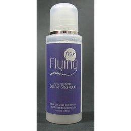 For Flying Shampoo Doccia 100 ml